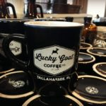 Lucky Goat Coffee Co. Tour