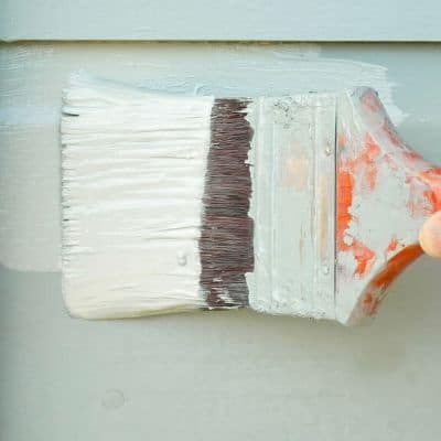 Popular Sherwin Williams paint colors like sea salt