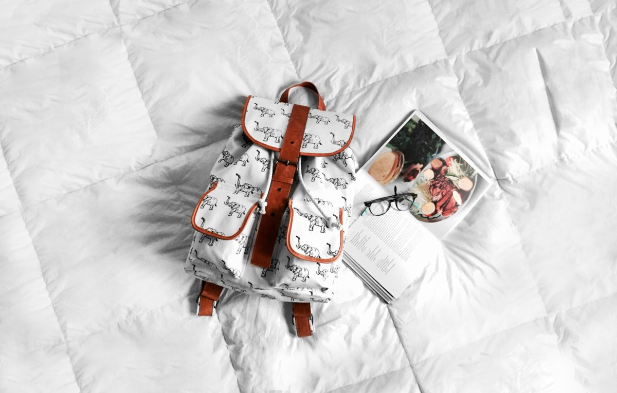 Cute dorm ideas bedding
