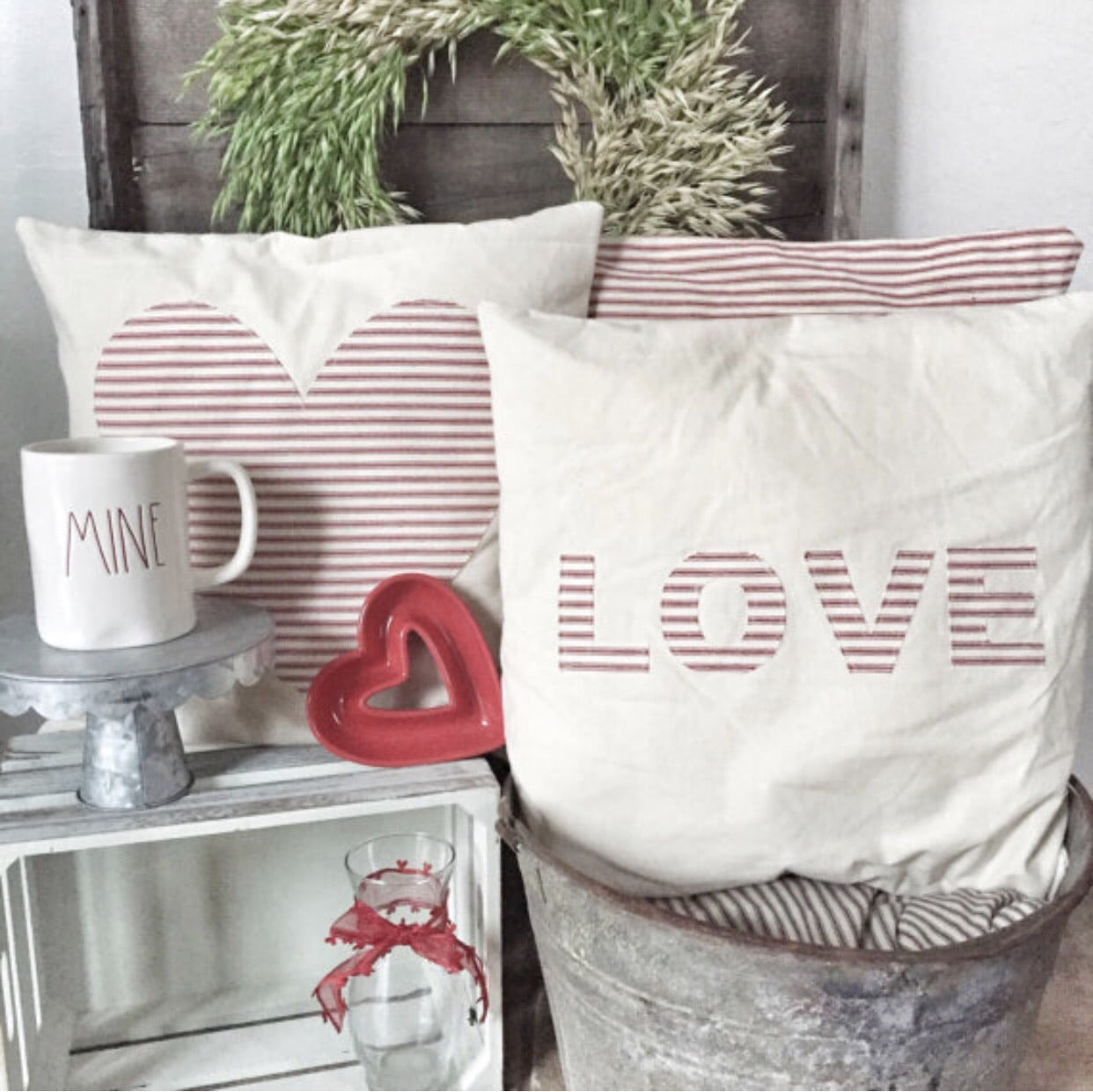 Valentine Gift Guide Gaschen Ave. Co