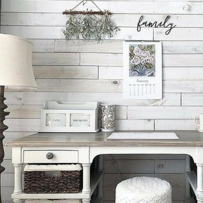 FOR THE LOVE OF FARMHOUSE SHIPLAP