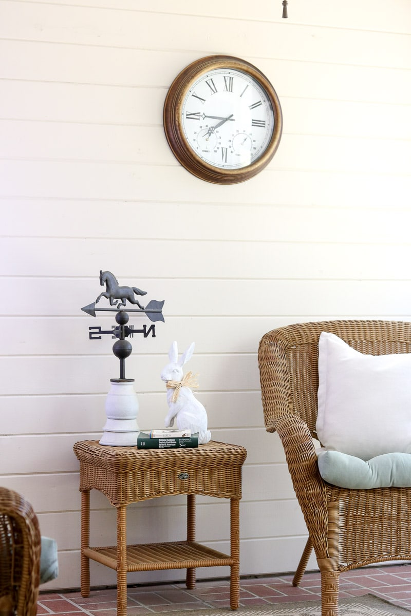 farmhouse wainscot ideas porch shiplap