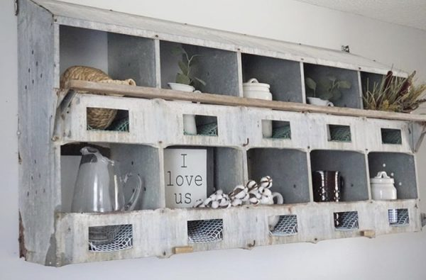 Chicken Nesting Boxes Dear Chelsi Decor