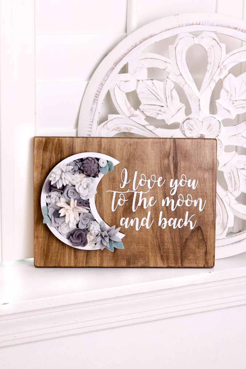 Mother's Day Gift Guide Lovely Artsy Life
