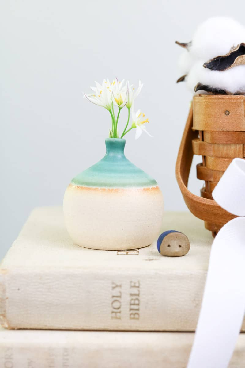 Mother's Day Gift Guide Piper Pottery
