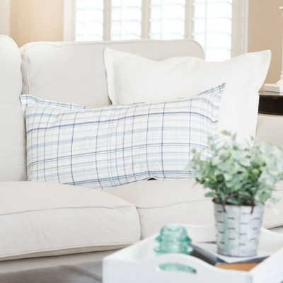 BEST SLIPCOVERED SOFAS