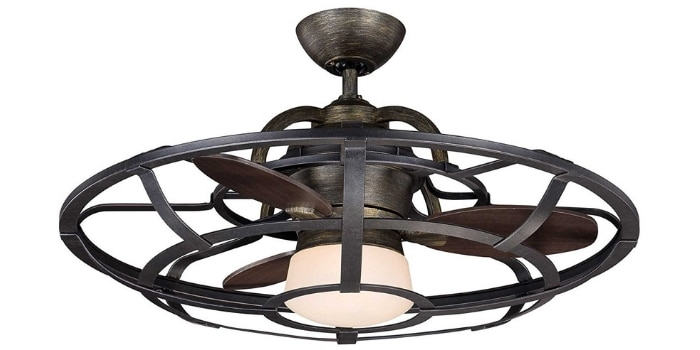 Farmhouse Ceiling Fan Savoy House Alsace Fan D'lier Ceiling Fan, country style ceiling fan