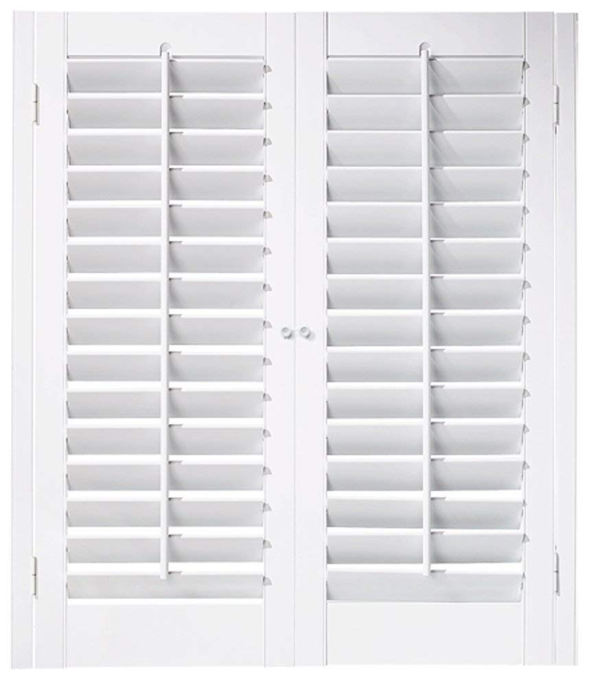 Curtains that keep the cold out plantation shutters