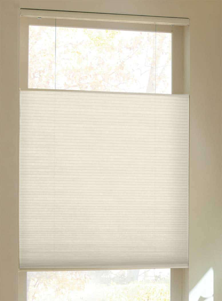 Curtains that keep the cold out trader blinds that are honeycomb