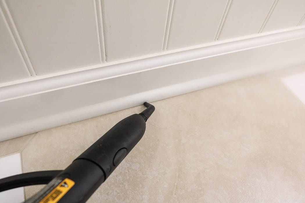 How To Get Rid Of Mdf Smell