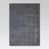Micropoly Shag Area Rug - Project 62™