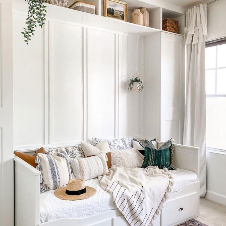 Small bedroom idea by XO my Home
