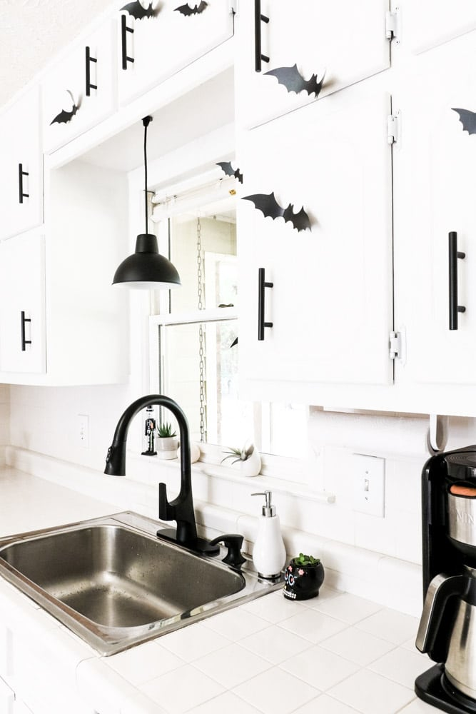 How To Choose The Best Faucet For Your Kitchen Sink