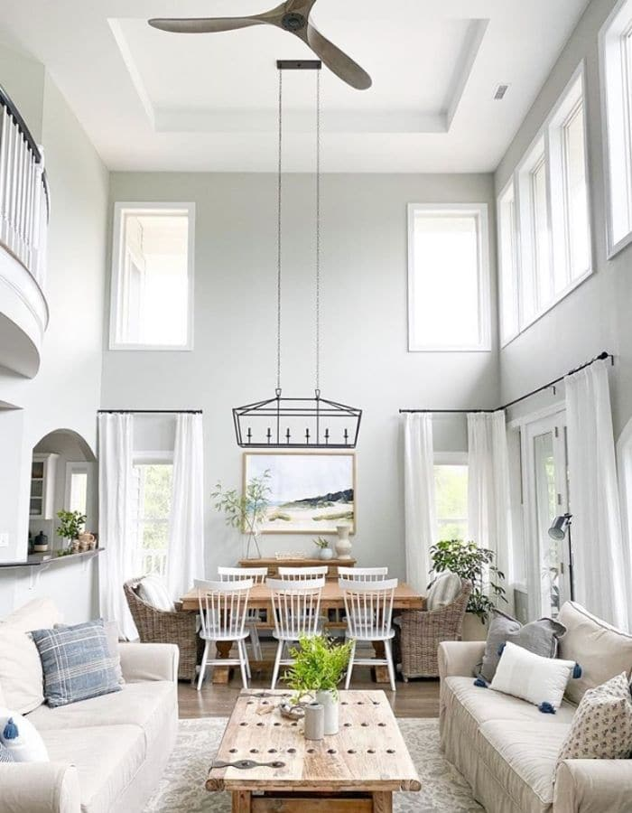 Best Sherwin Williams Neutral Colors For Your Home