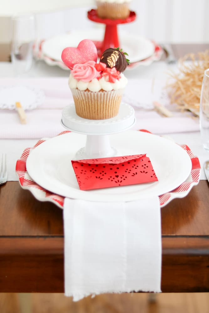 valentine dinner ideas for kids